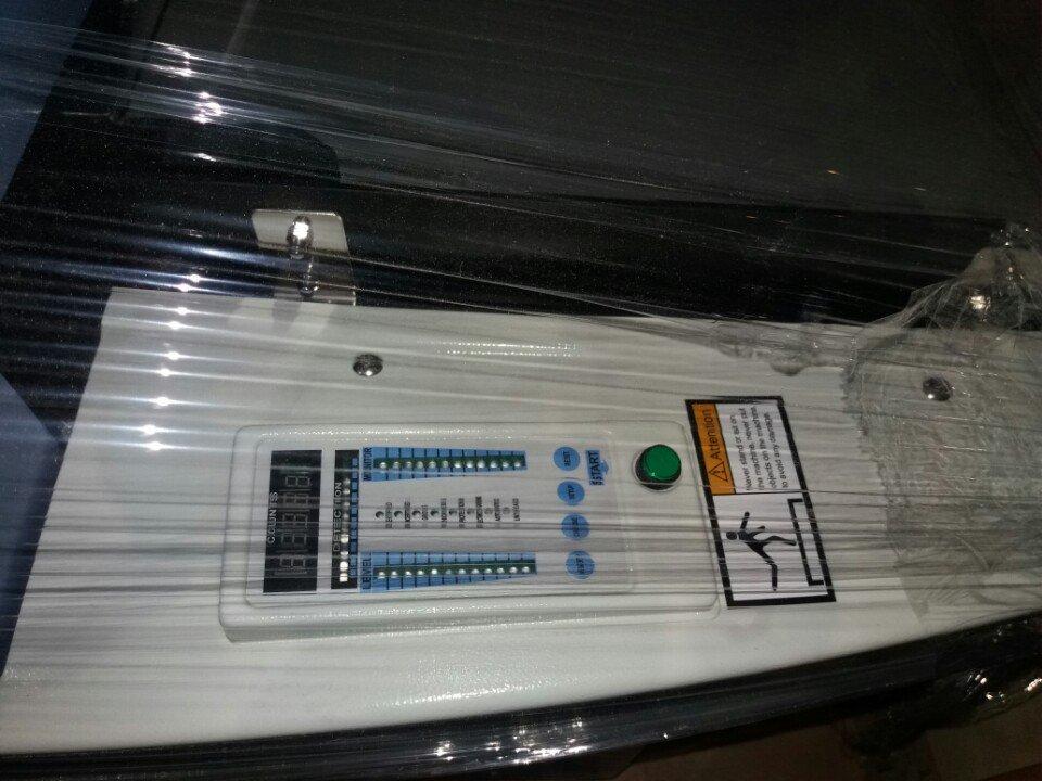 may-do-kim-may-HD-760CE2