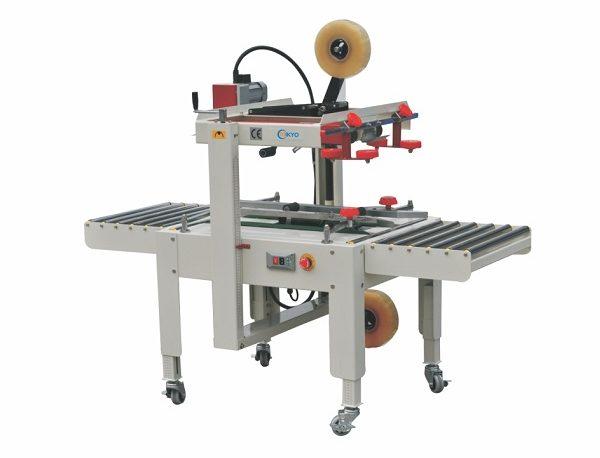 may-dan-thung-carton-FXJ5050-II