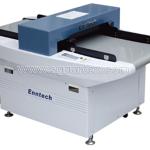 Máy dò kim loại 2 đầu Enntech ST-9000 - Máy dò kim loại giá tốt